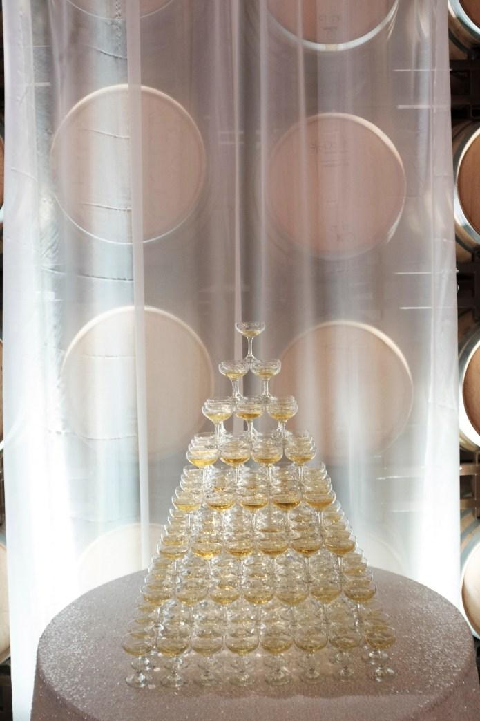 callaway winery weddings temecula wedding photographer nicole caldwell 39
