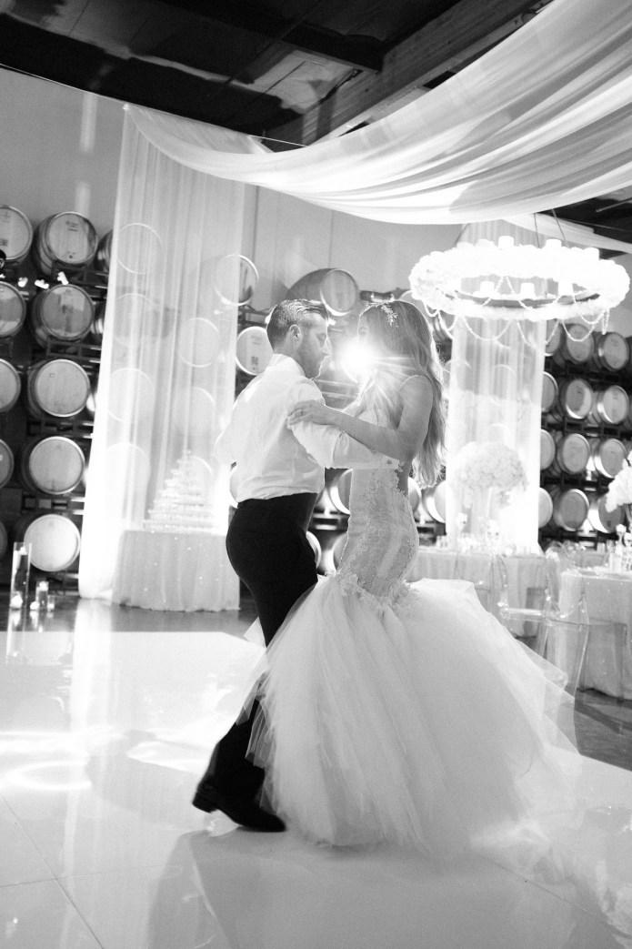 callaway winery weddings temecula wedding photographer nicole caldwell 40