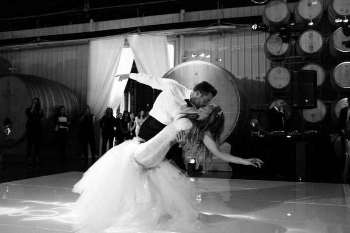 callaway winery weddings temecula wedding photographer nicole caldwell 44
