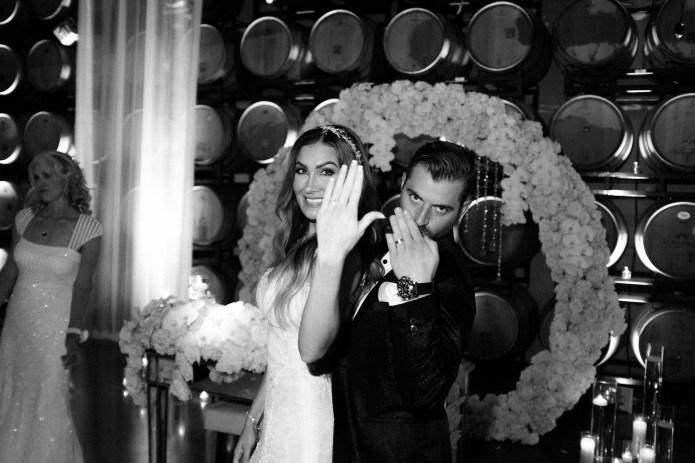 callaway winery weddings temecula wedding photographer nicole caldwell 49