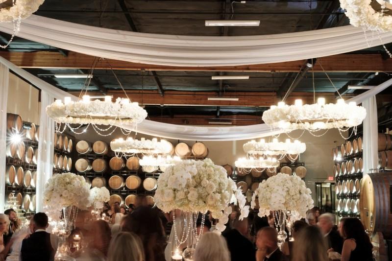 callaway_miller_noble_ wedding_nicole_caldwell159