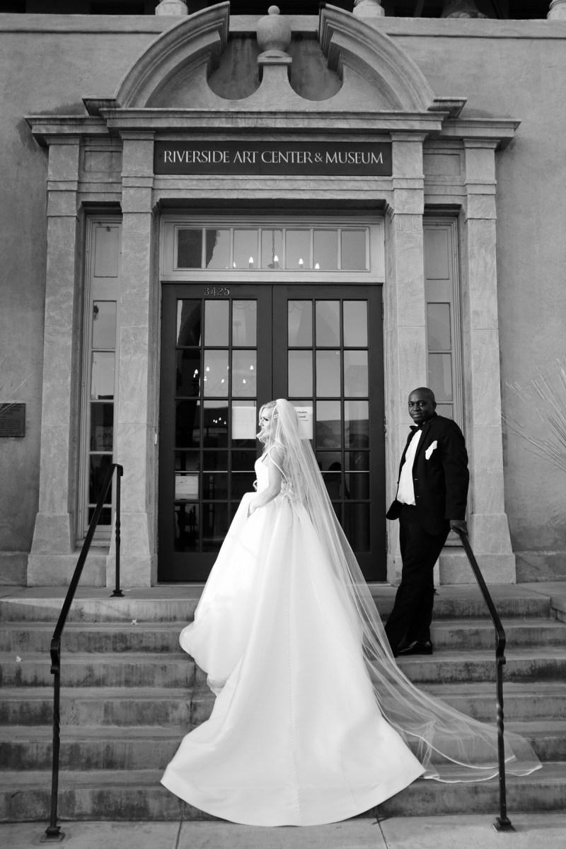 weddings riverside art museum photography by nicole caldwell 37.JPG