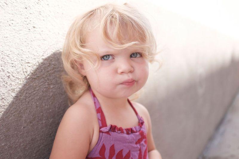 orange county family photographer nicole caldwell 03