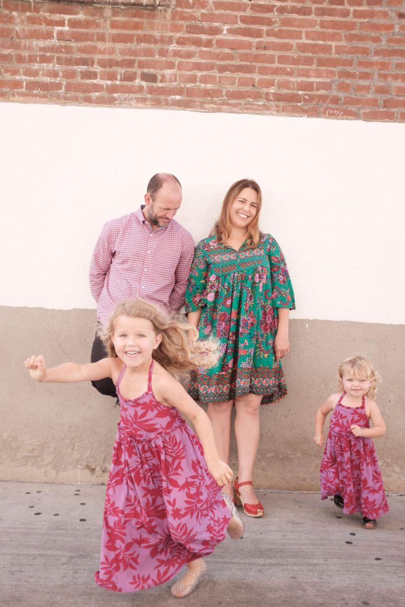 orange county family photographer nicole caldwell 04