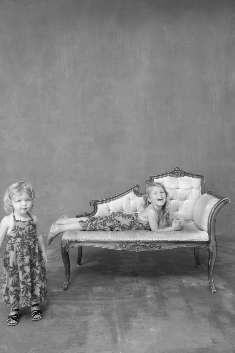 orange county family photographer nicole caldwell 12