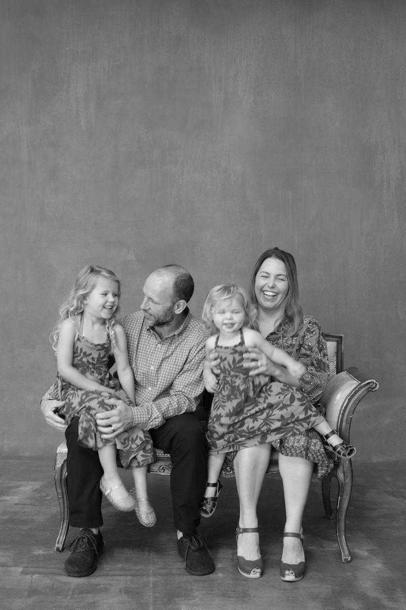 orange county family photographer nicole caldwell 13