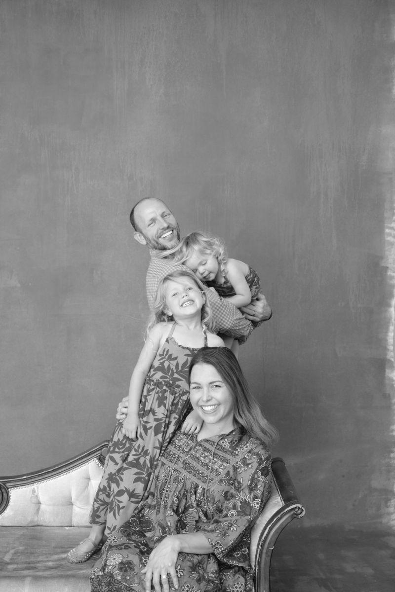 orange county family photographer nicole caldwell 15