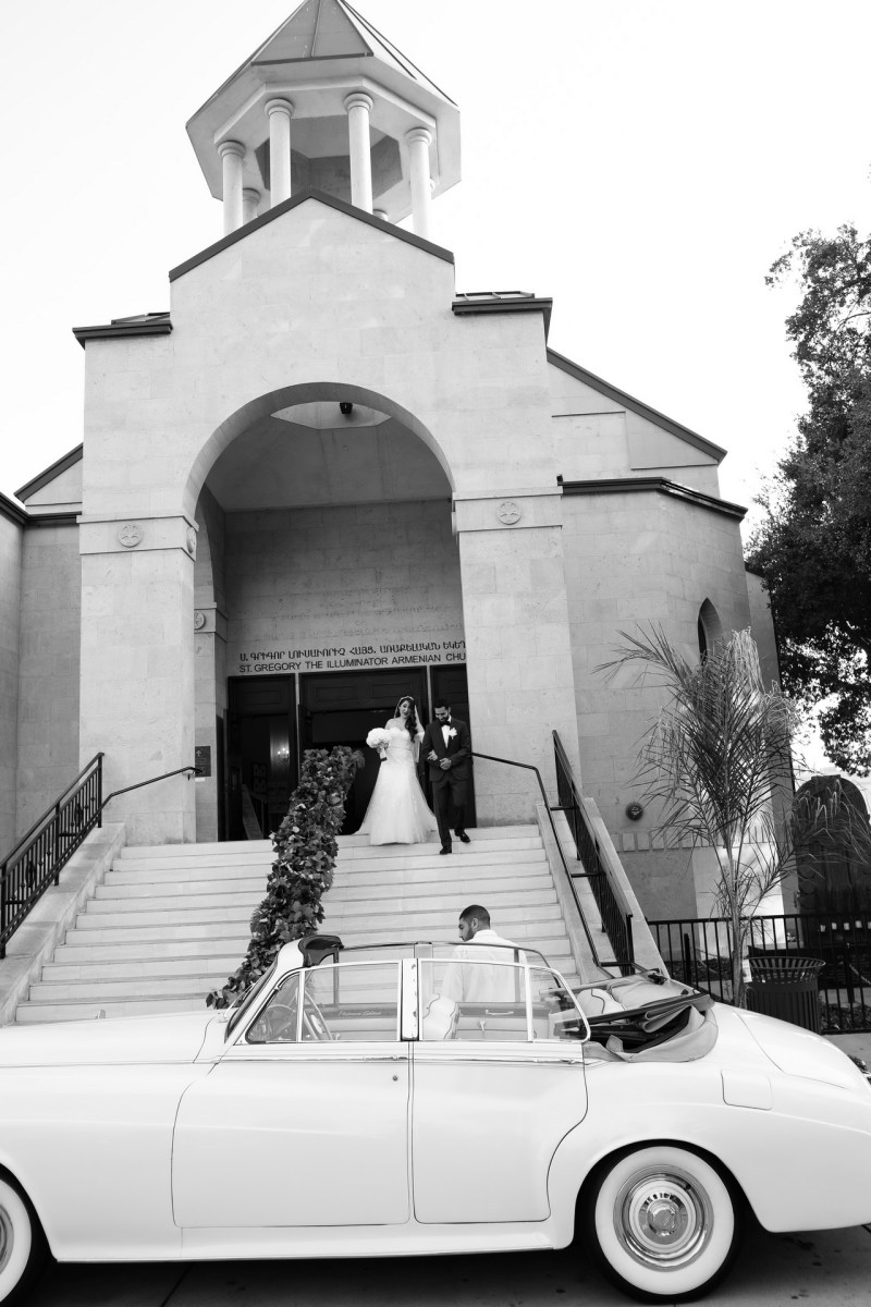 pasadena wedding photographer nicole caldwell 18 Glendale armenian wedding