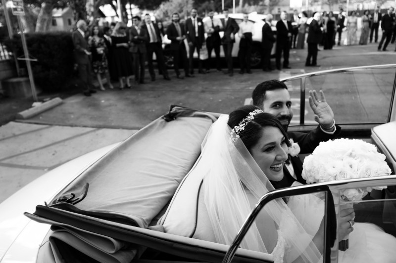pasadena wedding photographer nicole caldwell 24 Glendale armenian wedding
