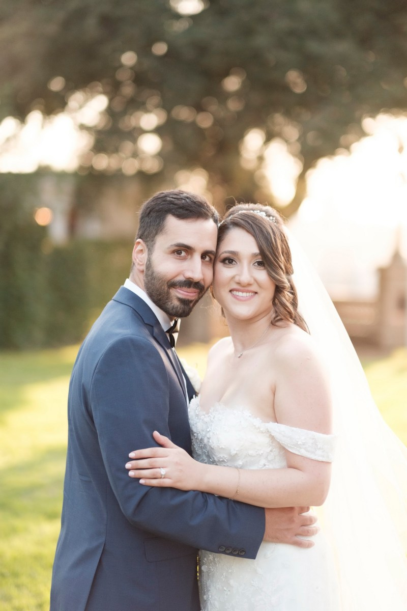 pasadena wedding photographer nicole caldwell 31 Glendale armenian wedding