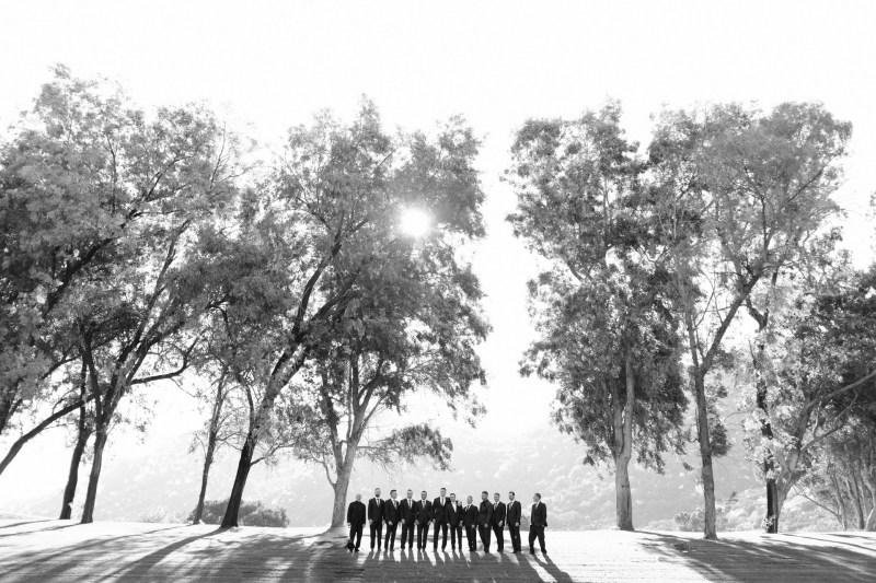 temecula creek inn weddings romatic rustic photojournailism nicole caldwell 03