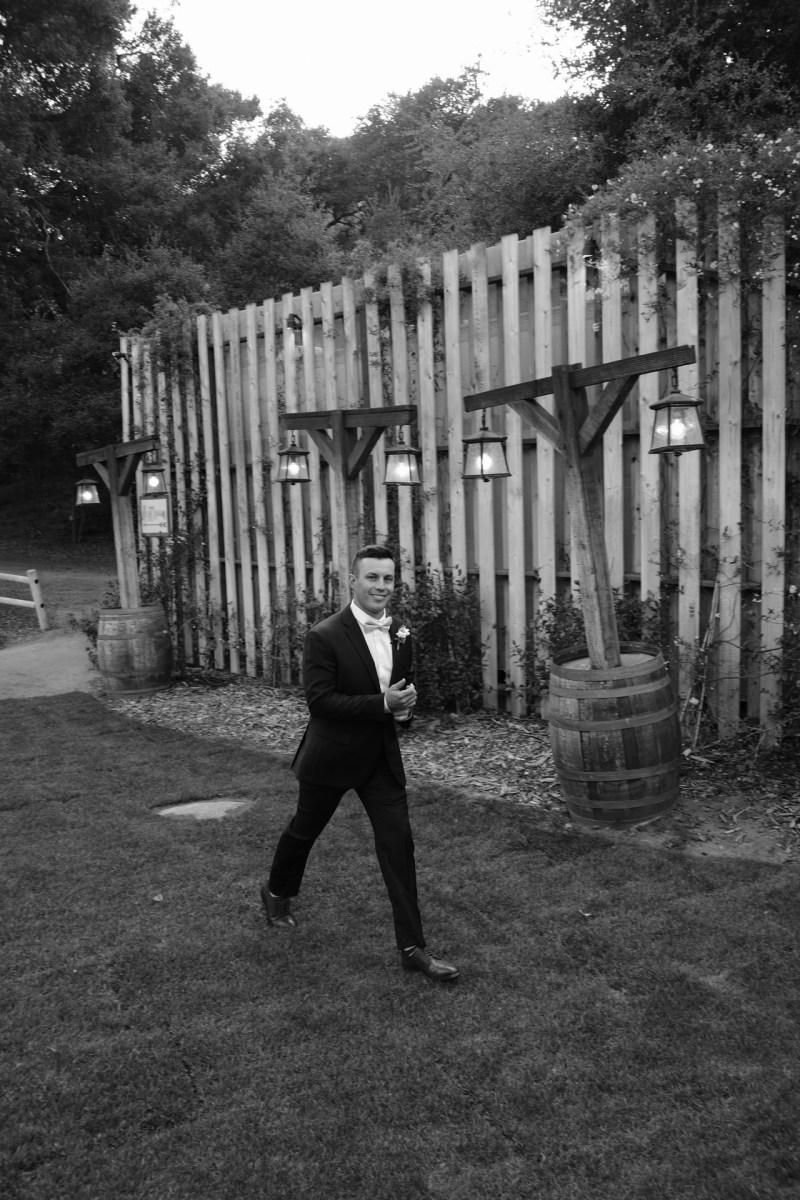 temecula creek inn weddings romatic rustic photojournailism nicole caldwell 28