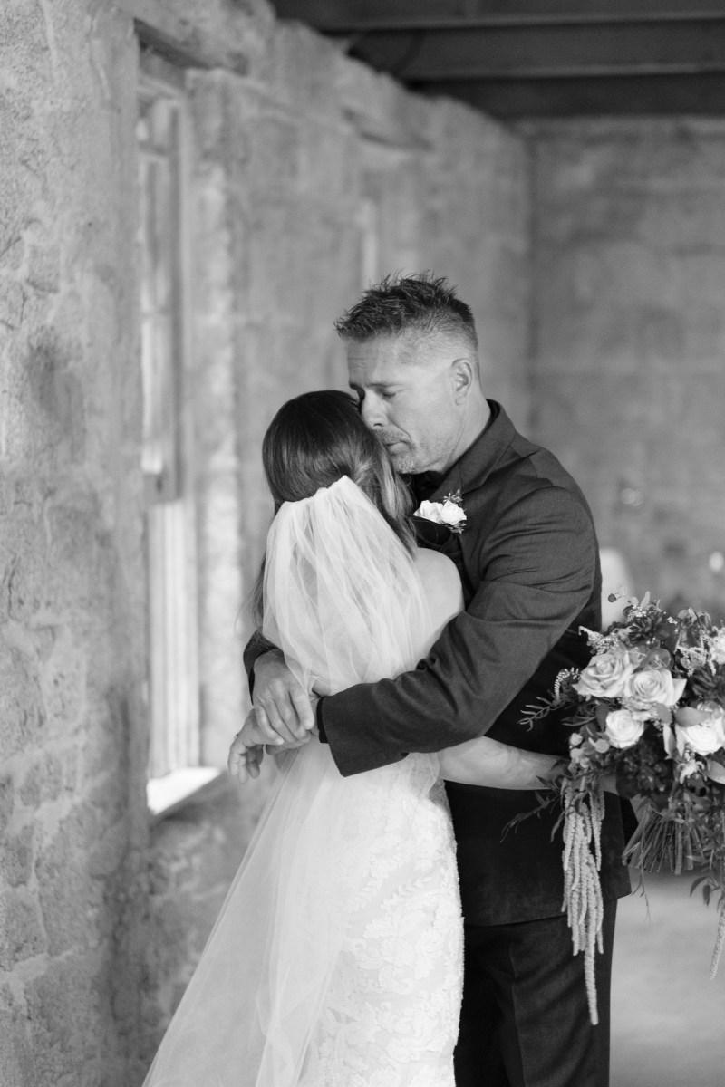 temecula creek inn weddings romatic rustic photojournailism nicole caldwell 29
