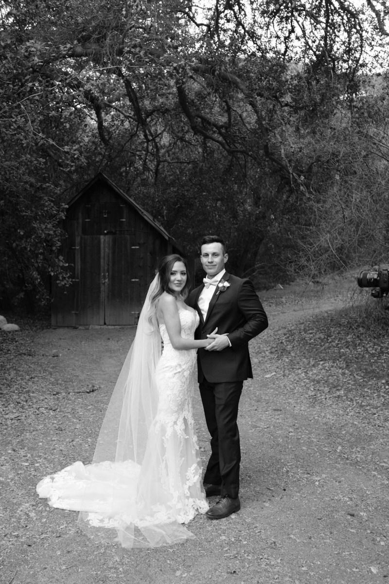 temecula creek inn weddings romatic rustic photojournailism nicole caldwell 48