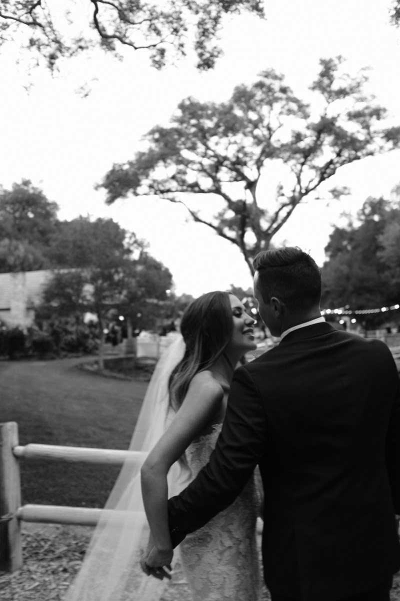 temecula creek inn weddings romatic rustic photojournailism nicole caldwell 51