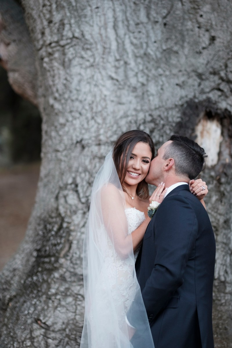 temecula creek inn weddings romatic rustic photojournailism nicole caldwell 53