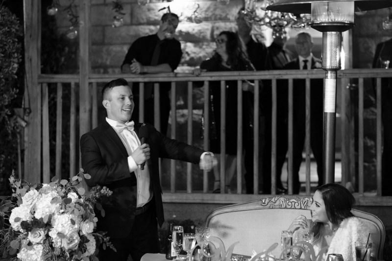 temecula creek inn weddings romatic rustic photojournailism nicole caldwell 63
