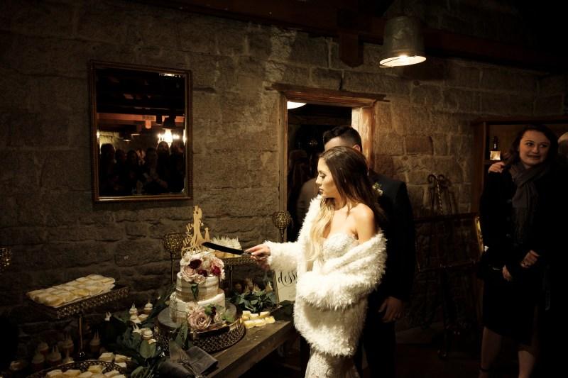 temecula creek inn weddings romatic rustic photojournailism nicole caldwell 66