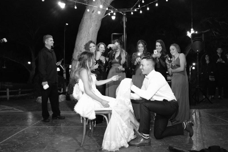 temecula creek inn weddings romatic rustic photojournailism nicole caldwell 70
