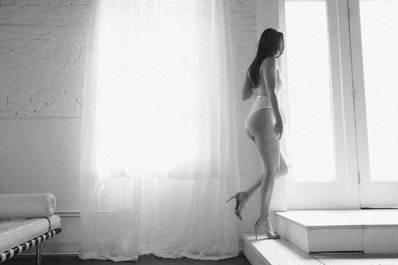 boudoir photography studio orange county nicole caldwell 08