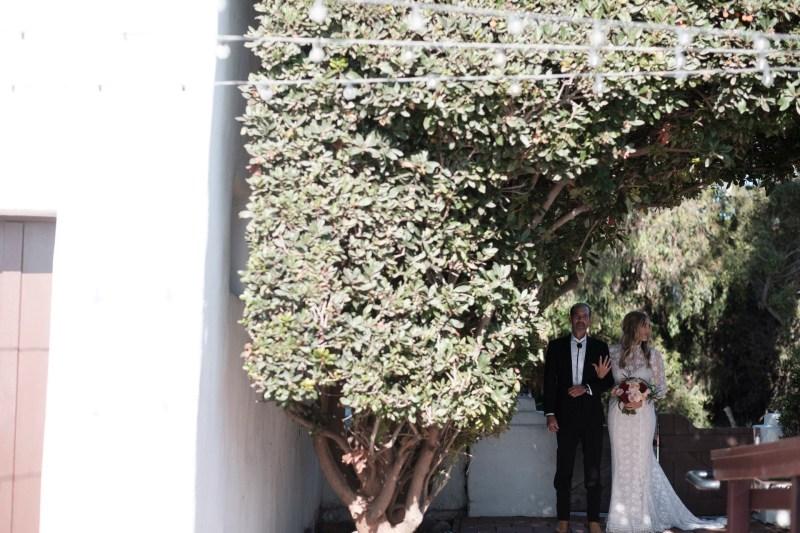 historic cottage san clemenete wedding photographer nicole caldwell 11