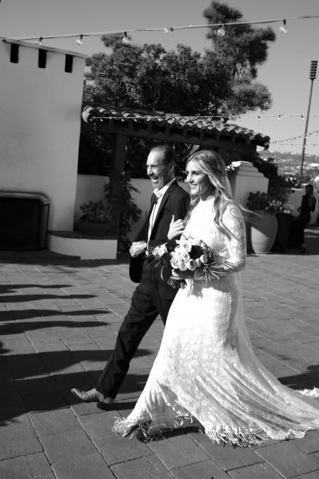 historic cottage san clemenete wedding photographer nicole caldwell 12