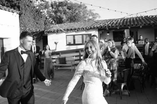 historic cottage san clemenete wedding photographer nicole caldwell 21