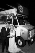 historic cottage san clemenete wedding photographer nicole caldwell 33