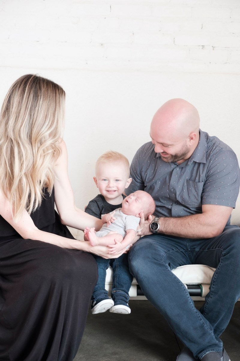 orange county newborn and family photography studio nicole caldwell 01