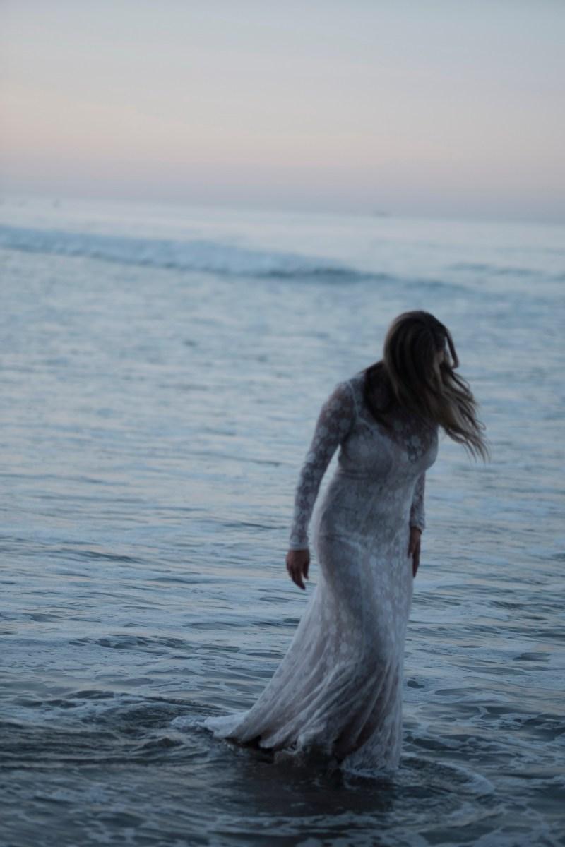 trash_the_dress_nicole_caldwell_06