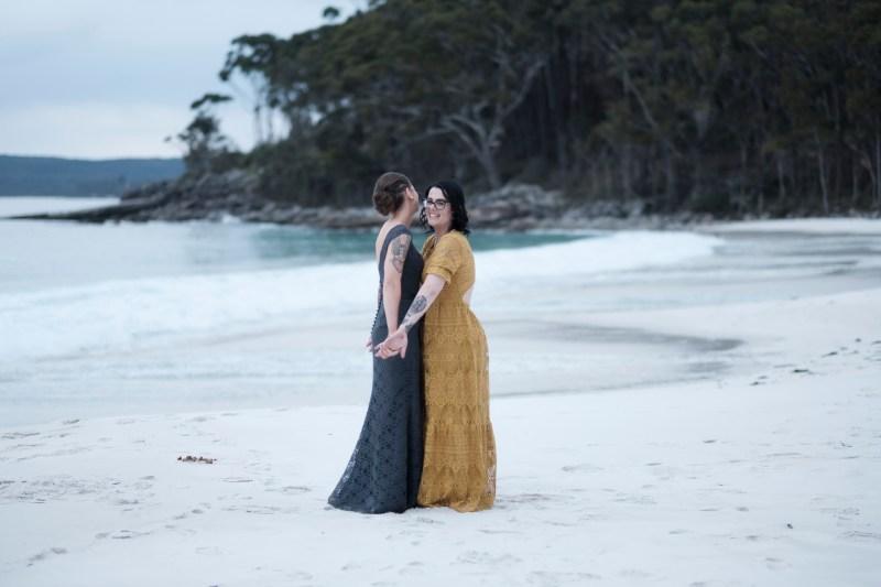 australia_sydney_wedding_photogarpher_nicole_caldwell_trash_the_dress_gay_weddings_06