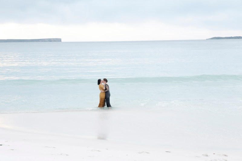 australia_sydney_wedding_photogarpher_nicole_caldwell_trash_the_dress_gay_weddings_14