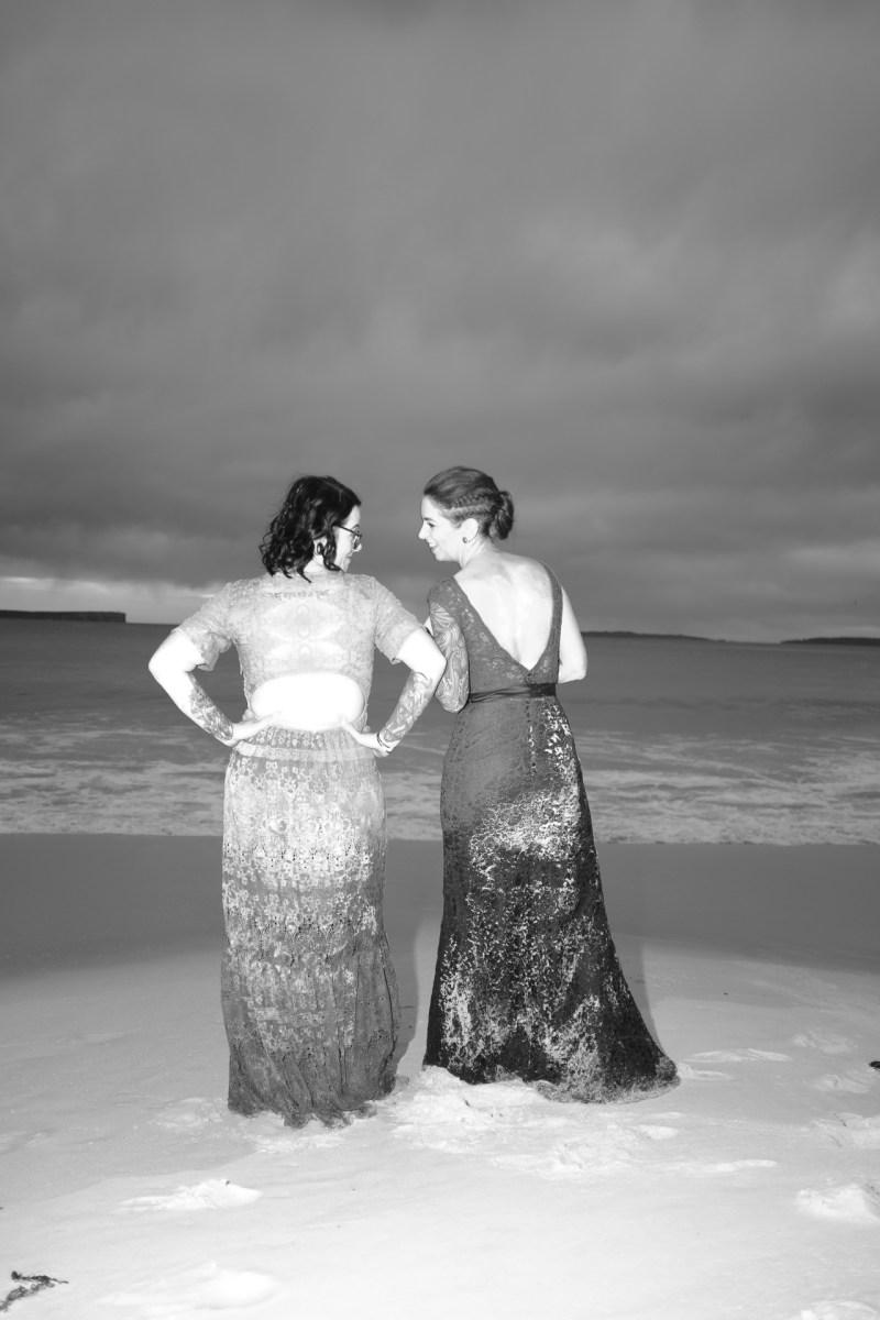 australia_sydney_wedding_photogarpher_nicole_caldwell_trash_the_dress_gay_weddings_18
