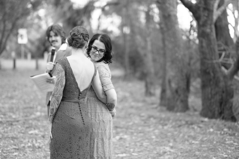 australia_wedding_photographer_nicole_caldwell_vincentia_nsw_18