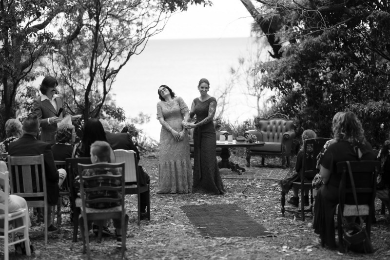 australia_wedding_photographer_nicole_caldwell_vincentia_nsw_20