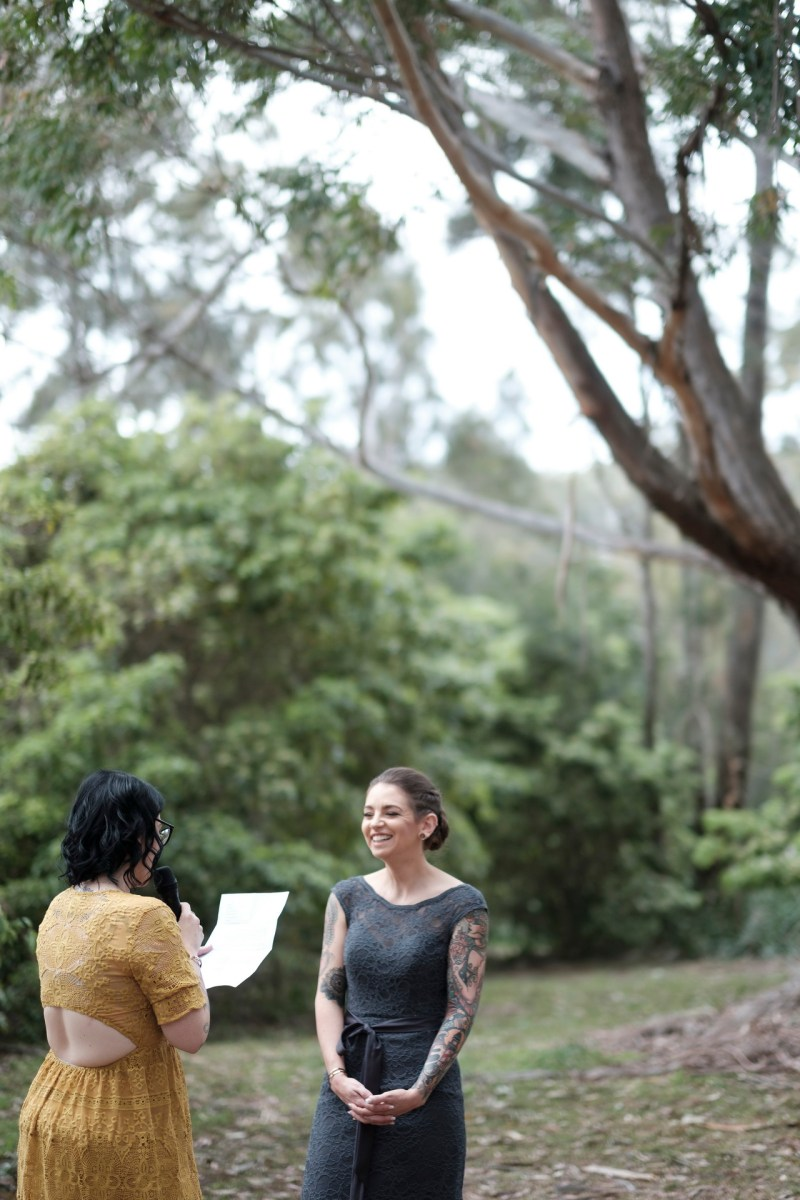 australia_wedding_photographer_nicole_caldwell_vincentia_nsw_21