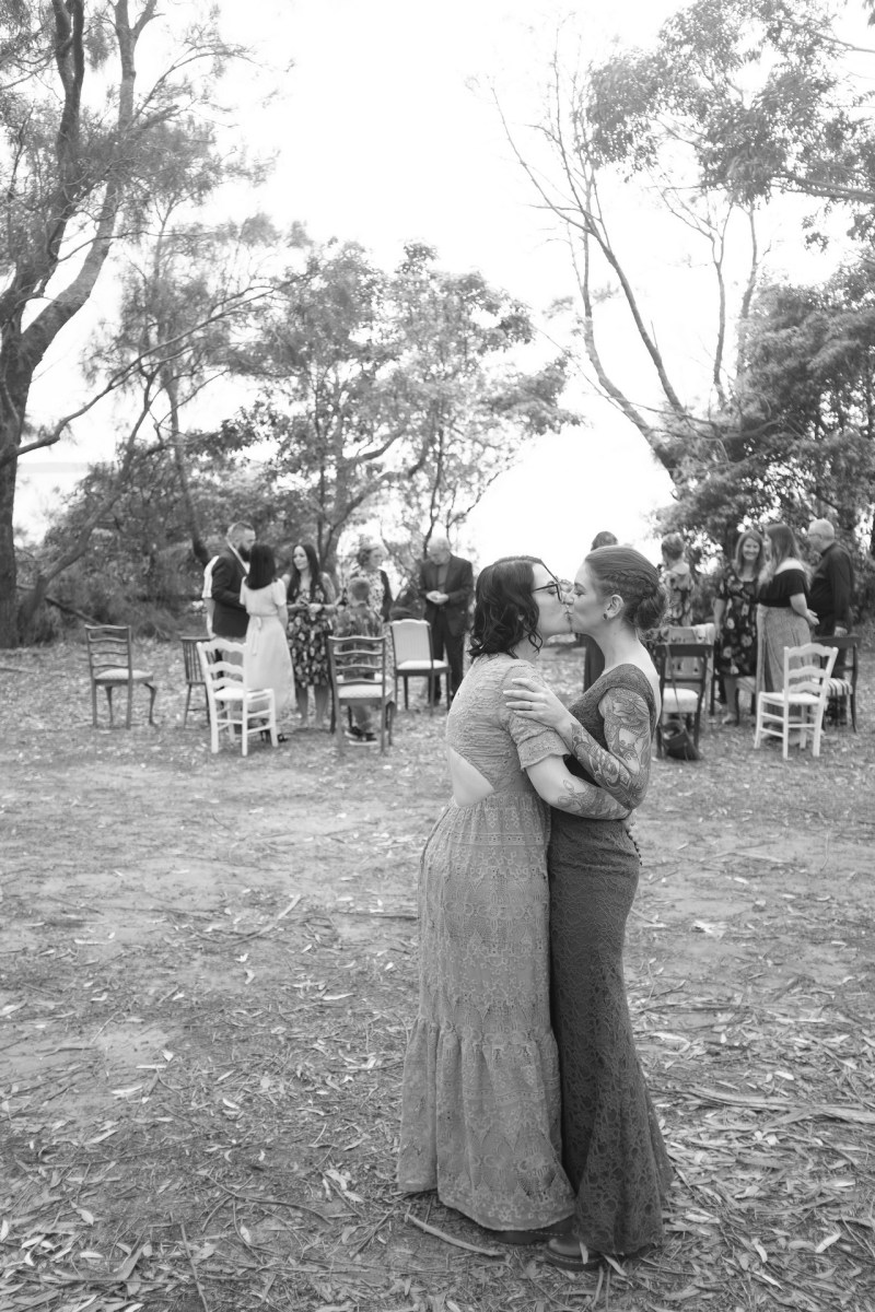 australia_wedding_photographer_nicole_caldwell_vincentia_nsw_26