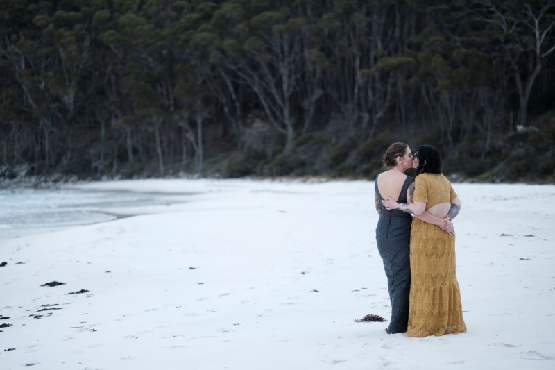 australia_wedding_photographer_nicole_caldwell_vincentia_nsw_35