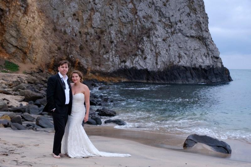 laguna beach wedding photographer nicole caldwell trssh the dress _04