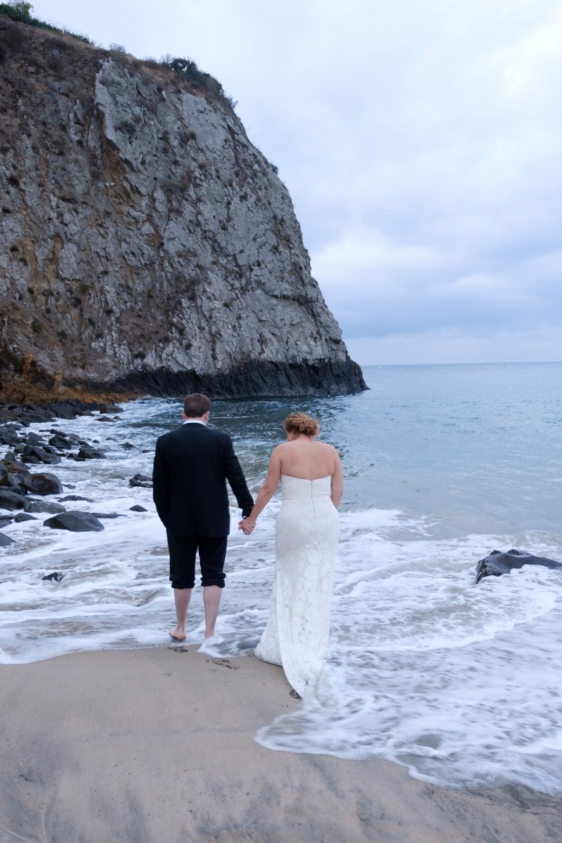 laguna beach wedding photographer nicole caldwell trssh the dress _05
