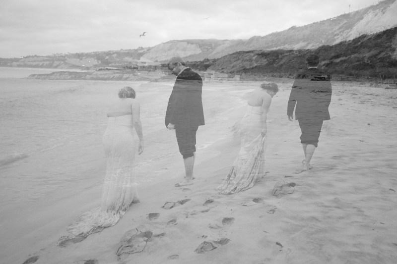 laguna beach wedding photographer nicole caldwell trssh the dress _12