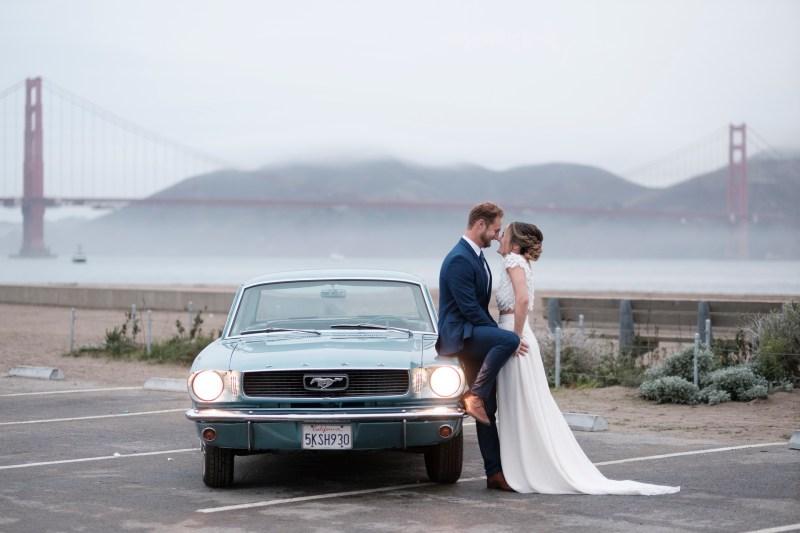 San Francisco city hall wedding nicole caldwell photography 030