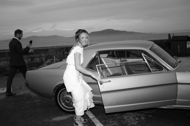 San Francisco city hall wedding nicole caldwell photography 033
