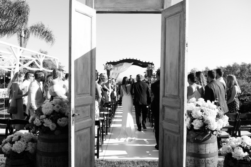 san diego wedding journalistic photographer nicole caldwell 012