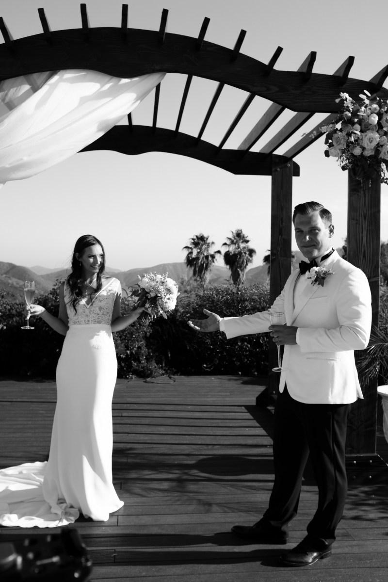 san diego wedding journalistic photographer nicole caldwell 019