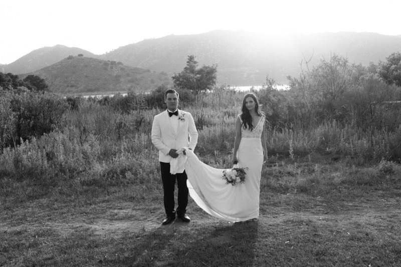san diego wedding journalistic photographer nicole caldwell 026