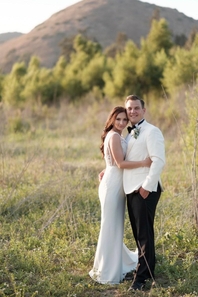san diego wedding journalistic photographer nicole caldwell 027