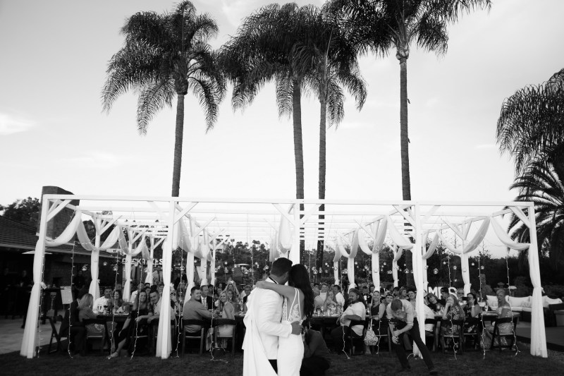 san diego wedding journalistic photographer nicole caldwell 041