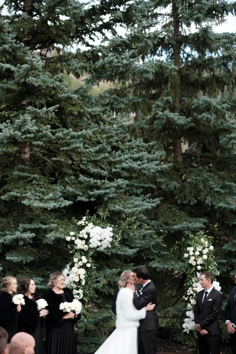 park city utah wedding 10