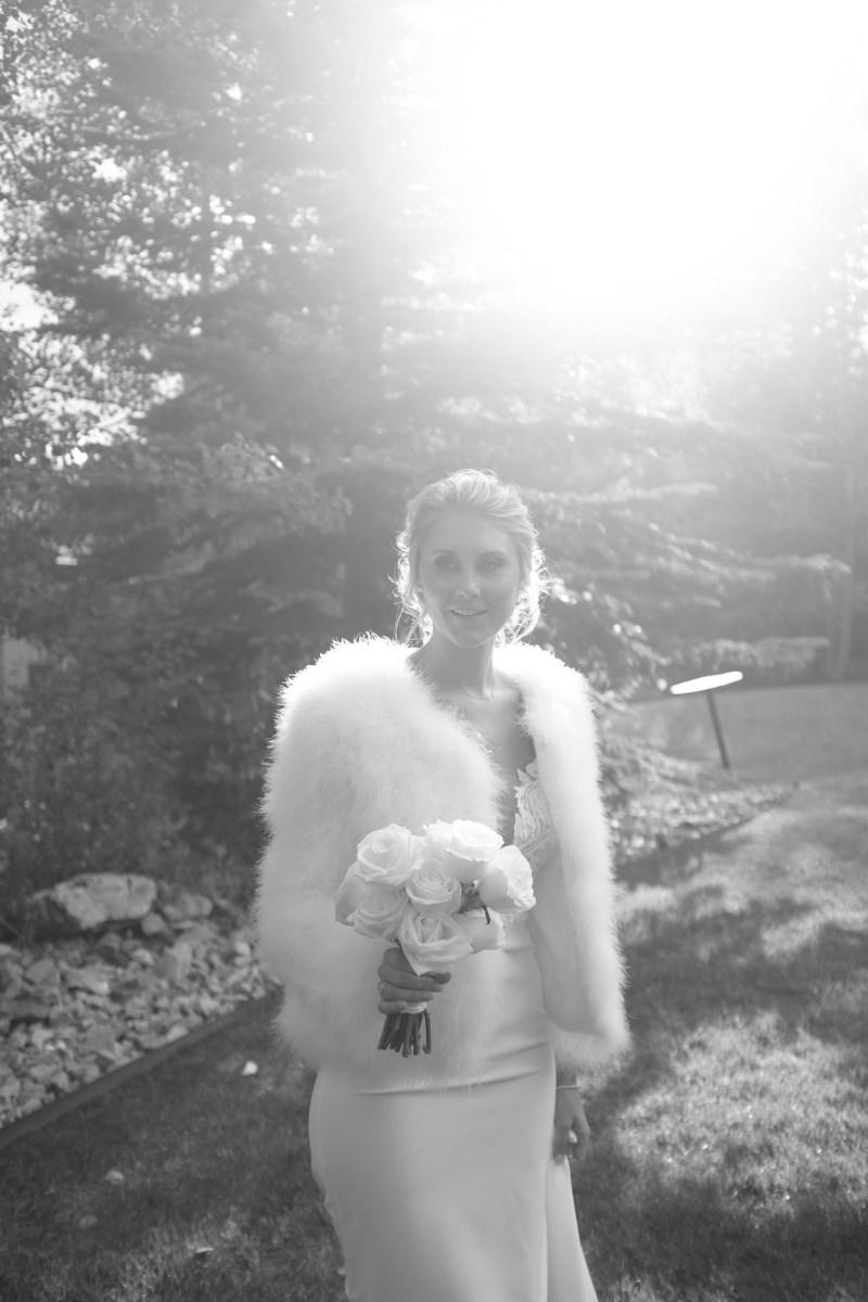 park city utah wedding 14